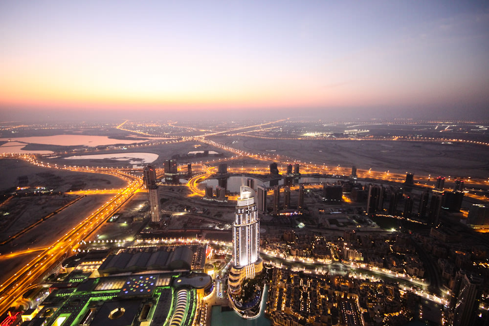 dubai-from-the-top