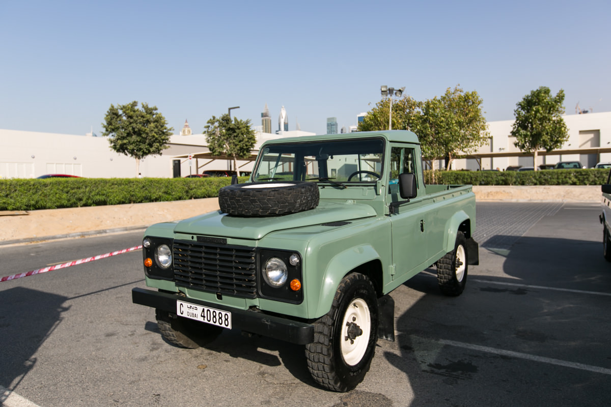 land-rover-parade-00013